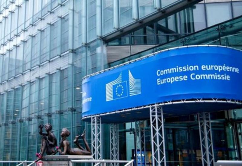 ЕК  прие Временна рамка за държавна помощ на икономиката в условията на COVID-19