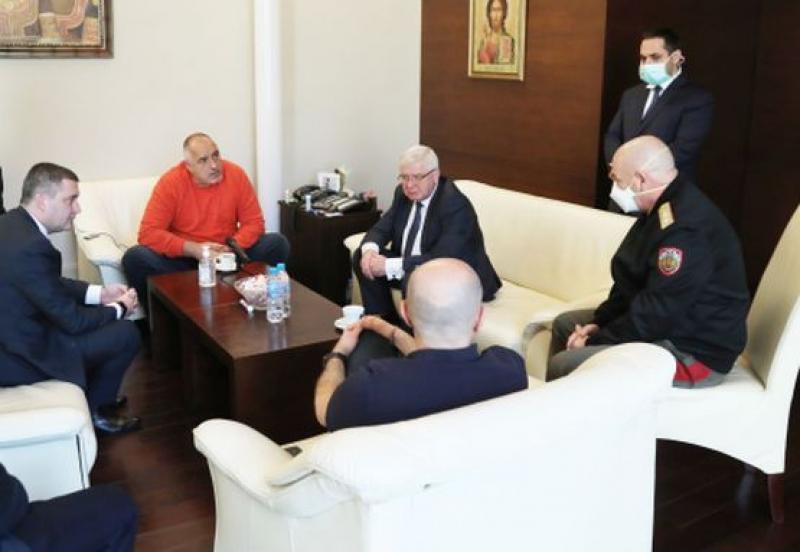 """В България ще се прозвежда """"Хлороквин"""" срещу COVID-19"""