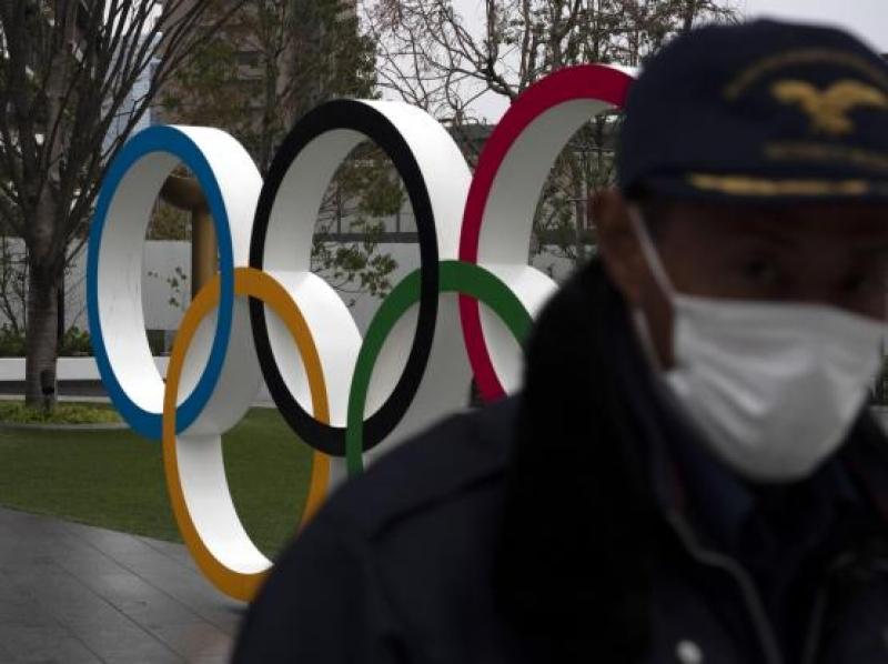 Олимпийските летни игри бяха отложени с година