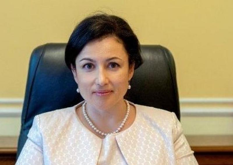 Министър Танева: Земеделските стопани и животновъдите с достъп до нивите и фермите