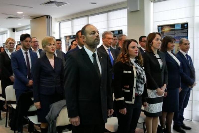 ГЕРБ предложиха икономически мерки за гражданите и бизнеса в Бургас