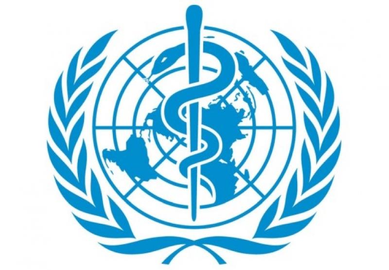 СЗО: САЩ с потенциал за нов епицентър на заразата с корона вирус