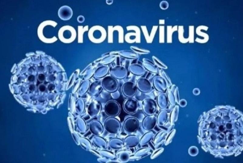 Нови четири случая на COVID-19 в Бургаска област