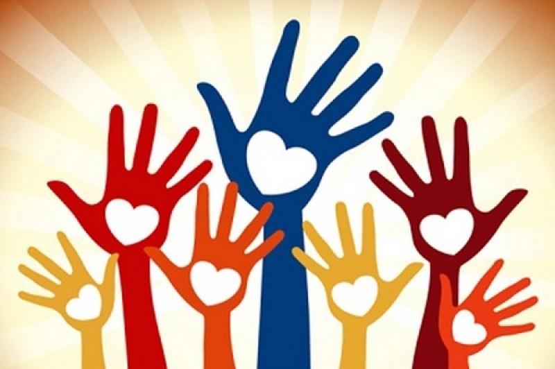 Община Созопол набира доброволци заради утежнената от коронавируса обстановка