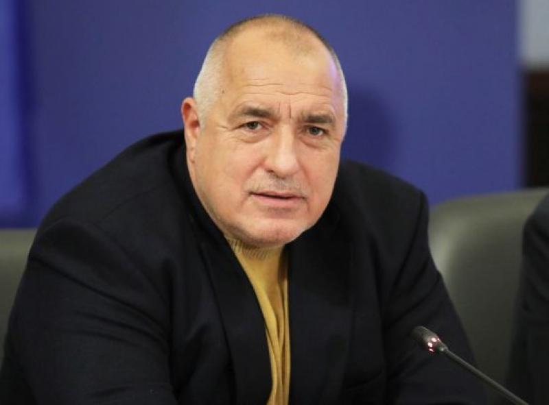 Мавродиев и сие аут заради 75-милионен кредит, даден на колекторска фирма
