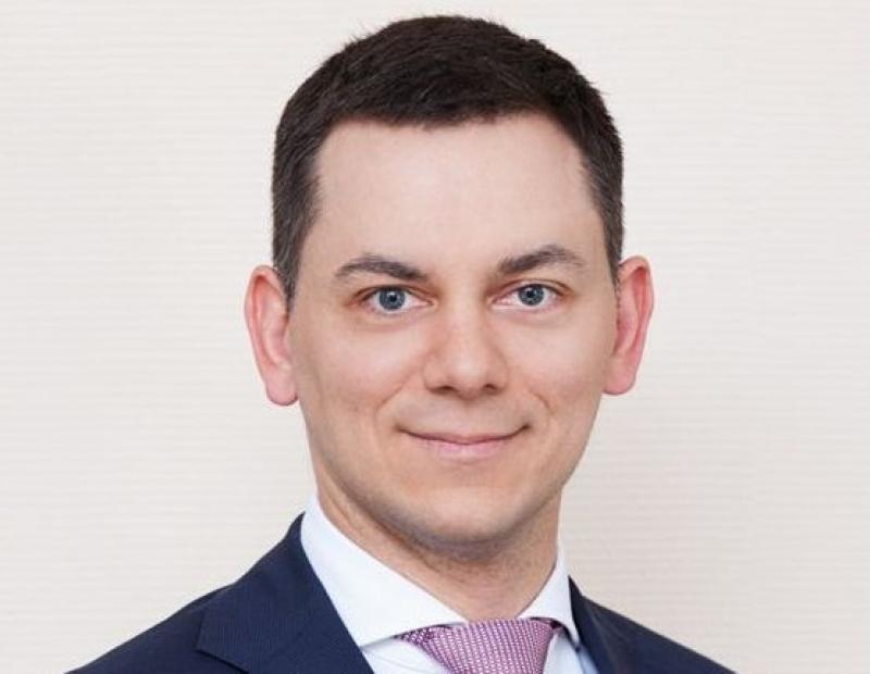 Сергей Морозов: Не можете да се изчаква резултата от PCR, трябва да се лекува по-бързо