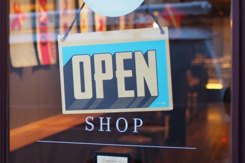 Пет начина за подкрепа на местния бизнес по време на пандемията