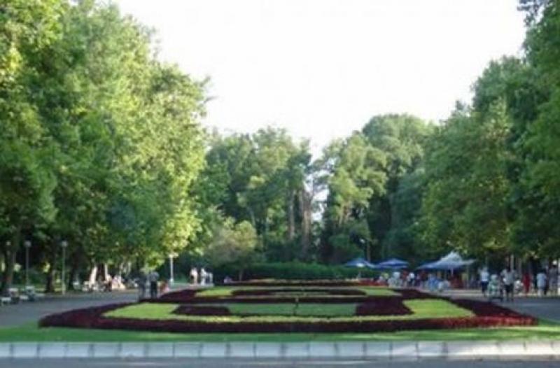 Падна забраната за разходка в планините и парковете извън населените места