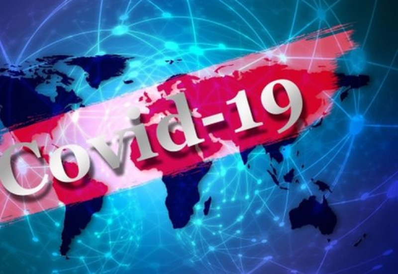 CIDRAP: COVID-19 ще се връща през следващите две години