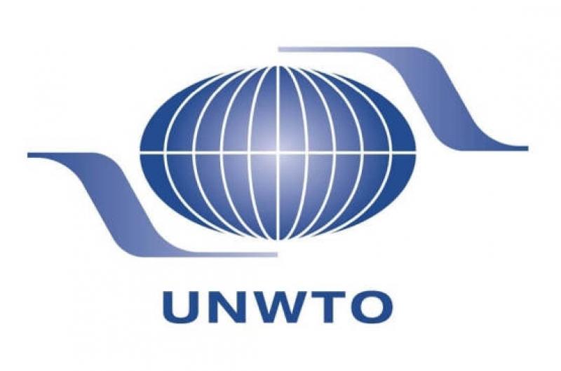 Световната организация по туризъм: Загубите в сектора може да са от 910 милиарда до 1,2 трилиона щатски долара.
