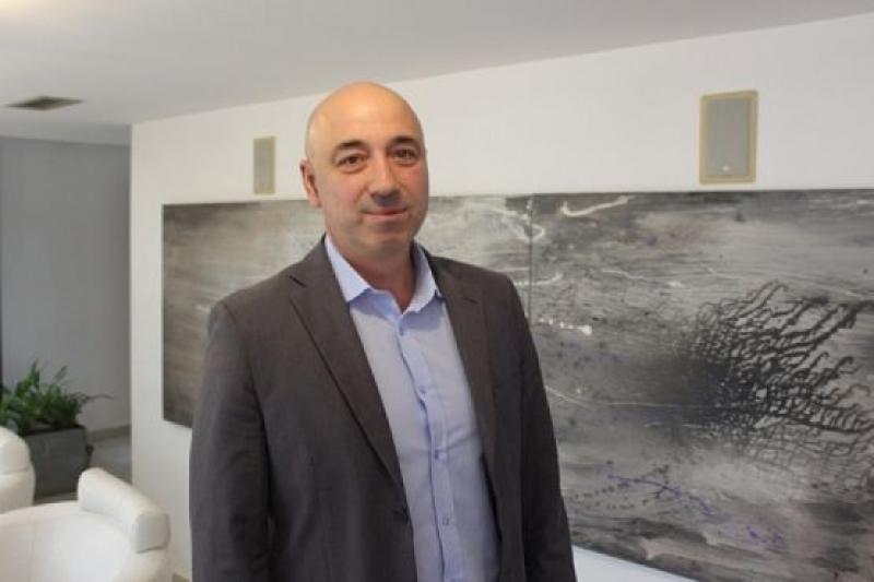 Кметът на Созопол на среща с хотелиери и ресторантьори, обсъждат COVID-19 и туризма