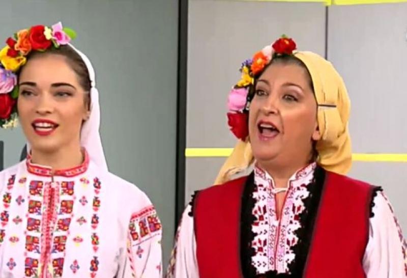 """""""Мистерията на българските гласове"""" зове за помощ"""