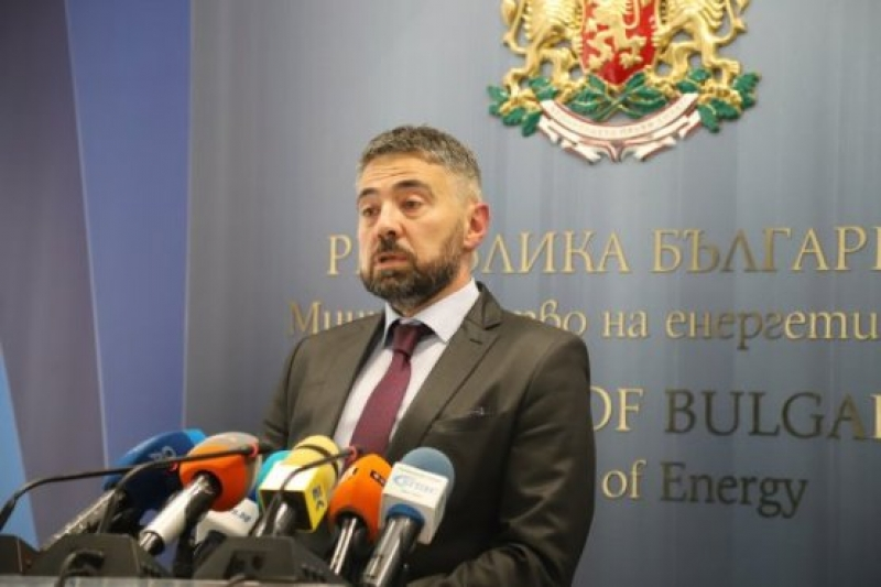 Дупката в Българския енергиен ходинг е над 2.5 млрд. лв.