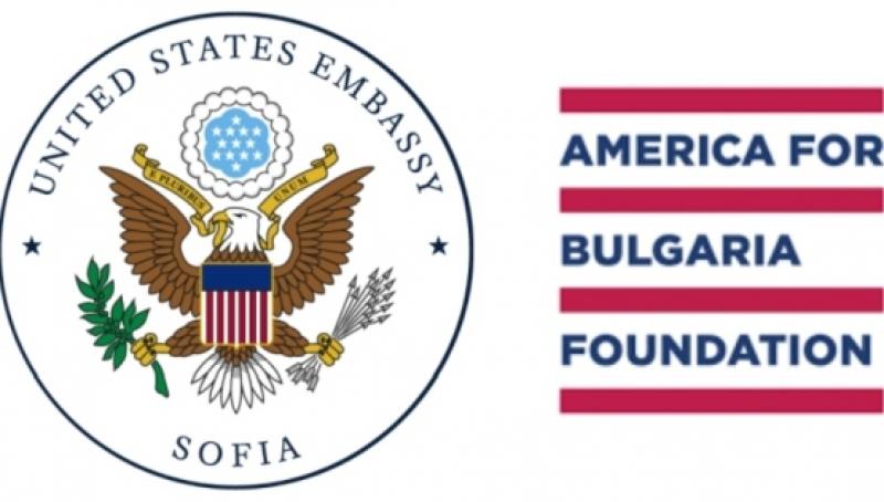 Посолството на САЩ в България предупреждава за измами за зелени карти